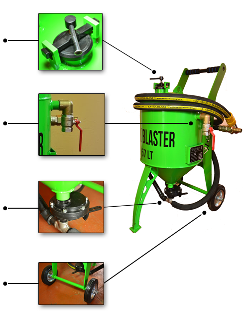 sandblaster-57lt