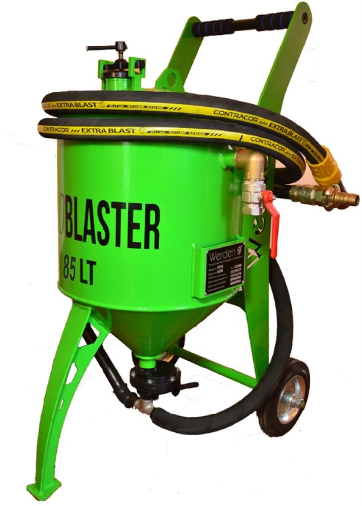 sandblaster-85lt